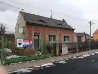 Prodej domu v osobním vlastnictví 335 m², Světec