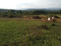 Prodej pozemku 1424 m², Bžany