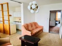Prodej bytu 3+1 v družstevním vlastnictví 65 m², Teplice