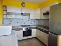 Pronájem bytu 3+1 v družstevním vlastnictví 68 m², Teplice