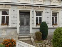 Pronájem bytu 3+1 v osobním vlastnictví 110 m², Teplice