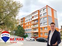 Prodej bytu 3+1 v družstevním vlastnictví 57 m², Bílina