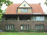 Prodej domu v osobním vlastnictví 266 m², Teplice
