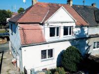 Prodej domu v osobním vlastnictví 202 m², Světec