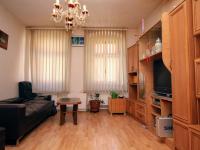 Pronájem domu v osobním vlastnictví 220 m², Kadaň