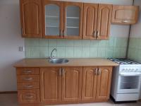 Pronájem bytu 2+1 v osobním vlastnictví 46 m², Dubí