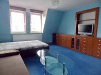 Pronájem bytu 1+1 v osobním vlastnictví 33 m², Dubí