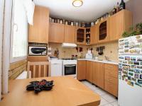 Pronájem bytu 3+kk v osobním vlastnictví 68 m², Most