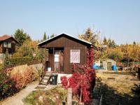 Prodej chaty / chalupy 18 m², Teplice