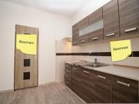 Pronájem bytu 3+kk v osobním vlastnictví 78 m², Duchcov