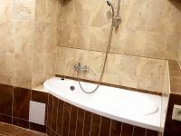 Prodej bytu 4+1 v družstevním vlastnictví 85 m², Teplice