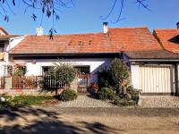 Prodej domu v osobním vlastnictví 227 m², Děčany