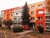 Pronájem bytu 2+1 v osobním vlastnictví 54 m², Bílina