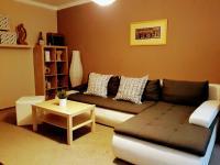 Prodej bytu 2+1 v osobním vlastnictví 63 m², Jílové