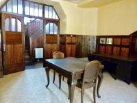 pokoj v přízemí (Prodej domu v osobním vlastnictví 200 m², Dubí)