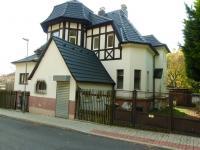 Prodej domu v osobním vlastnictví 200 m², Dubí