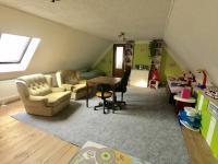 Prodej domu v osobním vlastnictví 160 m², Bílina