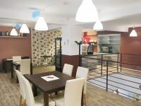 Prodej obchodních prostor 200 m², Teplice