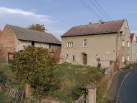 Prodej domu v osobním vlastnictví 400 m², Řehlovice