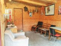 Prodej chaty / chalupy 40 m², Proboštov