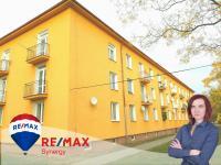 Prodej bytu 2+kk v osobním vlastnictví 43 m², Štětí