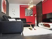 Prodej bytu 2+1 v osobním vlastnictví 65 m², Ústí nad Labem
