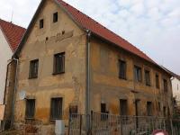 Prodej domu v osobním vlastnictví 160 m², Ploskovice