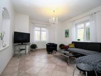 Pronájem bytu 3+1 v osobním vlastnictví 86 m², Teplice