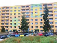Pronájem bytu 1+1 v osobním vlastnictví 35 m², Bílina