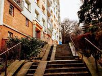 Prodej bytu 3+1 v družstevním vlastnictví 62 m², Ústí nad Labem