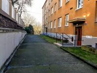 Pronájem bytu 3+1 v družstevním vlastnictví, 62 m2, Teplice