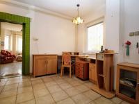 Prodej domu v osobním vlastnictví 140 m², Teplice