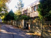 Prodej domu v osobním vlastnictví 240 m², Teplice
