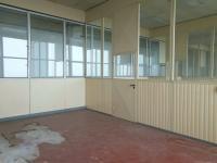 Pronájem skladovacích prostor 25 m², Teplice