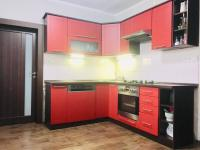 Prodej bytu 2+1 v družstevním vlastnictví 48 m², Bílina