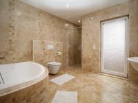 Pronájem bytu 5+kk v osobním vlastnictví 121 m², Teplice