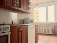 Prodej bytu 2+1 v osobním vlastnictví 64 m², Bílina