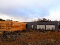Pronájem domu v osobním vlastnictví 260 m², Bílina