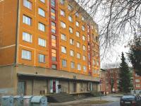 Prodej bytu 2+1 v osobním vlastnictví 54 m², Bílina
