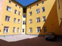Pronájem bytu 3+kk v osobním vlastnictví, 60 m2, Teplice