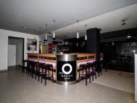 Prodej komerčního objektu 240 m², Teplice