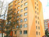 Prodej bytu 2+1 v osobním vlastnictví 40 m², Bílina