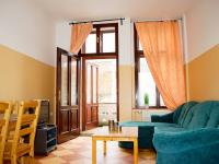 Prodej bytu 2+1 v osobním vlastnictví, 47 m2, Teplice