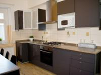 Prodej domu v osobním vlastnictví 240 m², Dubí