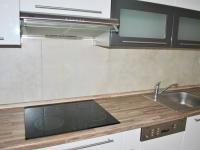 Pronájem bytu 4+kk v osobním vlastnictví 107 m², Teplice