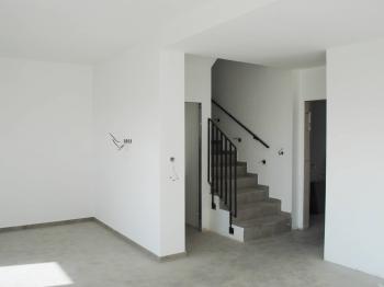 Prodej domu v osobním vlastnictví 180 m², Teplice
