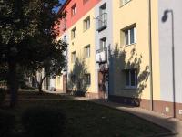 Prodej bytu 2+1 v osobním vlastnictví 56 m², Bílina