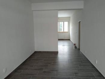 Pronájem skladovacích prostor 48 m², Teplice