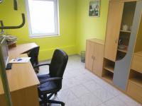 Pronájem výrobních prostor 24 m², Proboštov