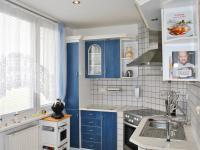 Prodej bytu 3+1 v osobním vlastnictví 82 m², Krupka